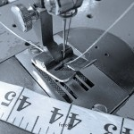 Sewing Machine Thread Tips…