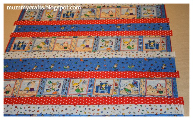 baby_strip_quilt_tut1
