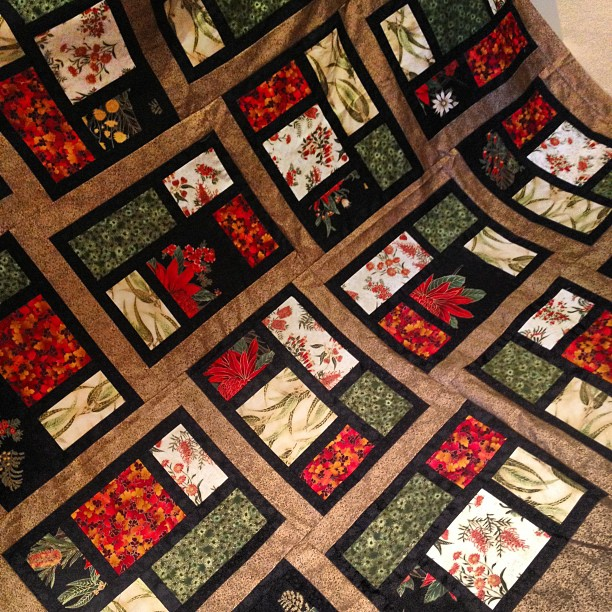 Quilt Patterns For A Man : For the men in your life - quilts on Pinterest Quilt Patterns, 3d Quilts and Jelly Rolls