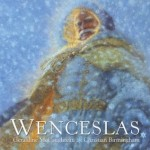 wenceslas book christmas