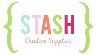 stash creative supplies
