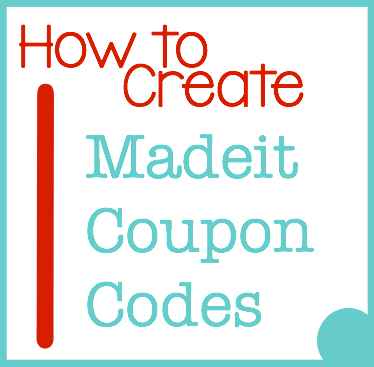 madeit coupon codes