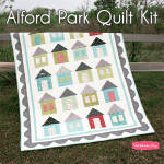 Quilt Kits
