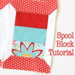Tutorial: Spool Block