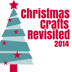 Christmas crafts revisited