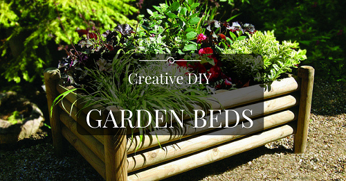 garden_bed_featured