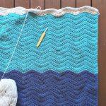 4 Tips for Neat Crochet Edges