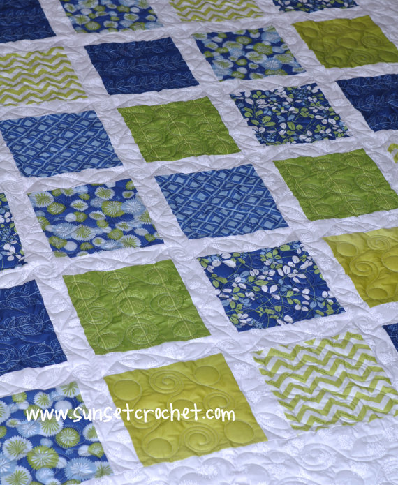 40 Easy Quilt Patterns The Crafty Mummy Beauteous Easy Quilt Patterns